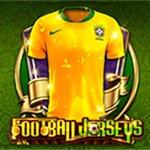 Football Jerseys