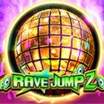 Rave Jump 2