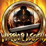 Warrior Legend