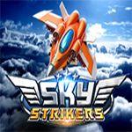Sky Strikers
