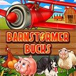 Barnstormer Bucks