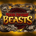 Four Divine Beasts