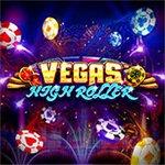 Vegas High Roller