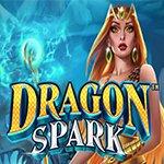 Dragon Spark