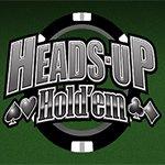 Heads Up Holdem