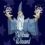 White Wizard