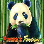 Panda's Fortune