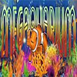 Megaquarium
