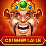 Cai Shen Lai Le