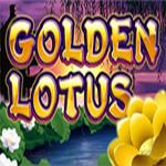 Golden Lotus SE